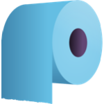 papervsplastic