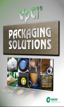 VpCI Packaging Systems