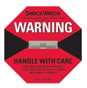 Impact_Warning_Label_HR