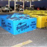 diamondcrystalcontainer