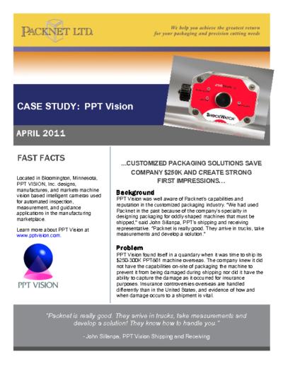PPT Vision